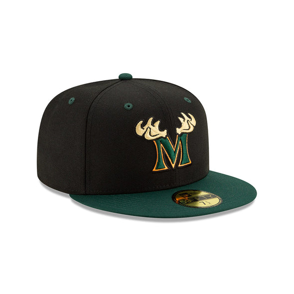 Missoula PaddleHeads Official On-Field M Hat