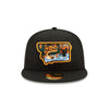 Missoula PaddleHeads Official On-Field State Hat