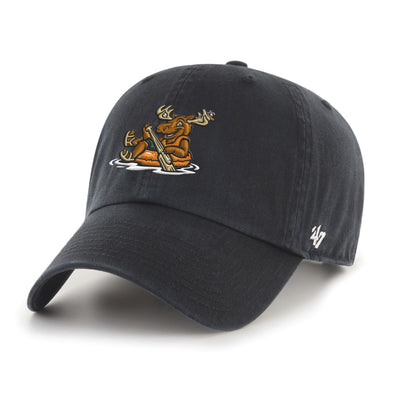 Missoula PaddleHeads '47 Brand Clean Up Float Hat
