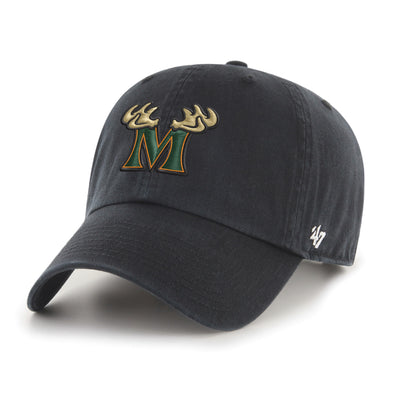Missoula PaddleHeads '47 Brand Clean Up M Hat