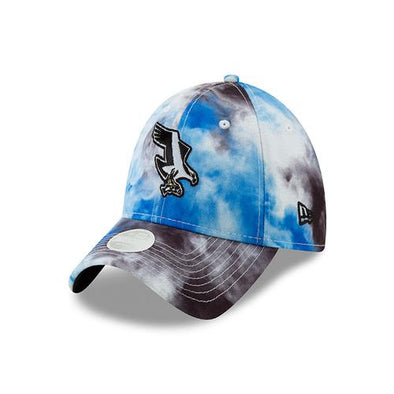 Missoula Osprey New Era 9TWENTY Ladies Color Disturb Cap