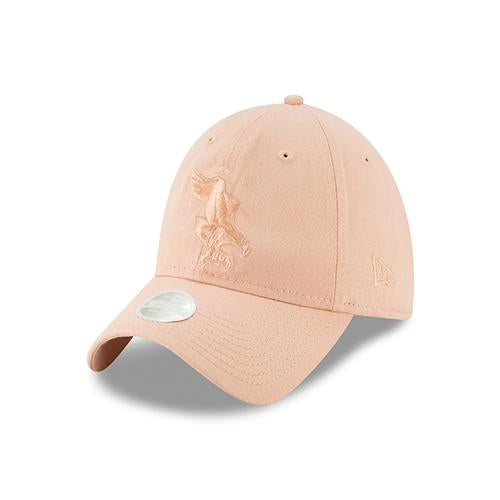 Missoula Osprey Ladies New Era 9TWENTY Tonal Hat