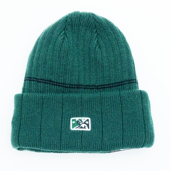 Youth New Era 2020 On-field Beanie