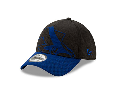 Missoula Osprey 39thirty Overshadow Cap