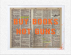 BUY BOOKS GRAY FRAME