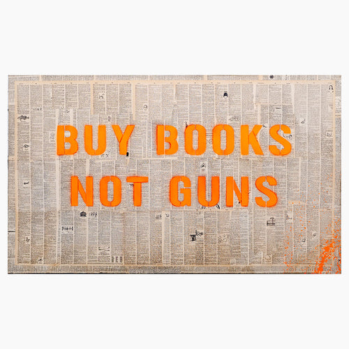 BUY BOOKS 60x36 Acool55 001