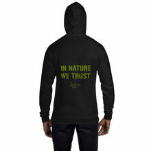 Load image into Gallery viewer, In Nature We Trust - Unisex Hoodie