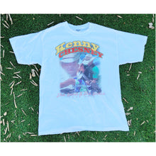 Load image into Gallery viewer, KENNY CHESNEY 2006 COUNTRY THE ROAD & RADIO TOUR TSHIRT