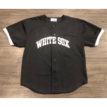 Load image into Gallery viewer, Starter Original Vintage Chicago White Sox MLB Baseball Authentic Jersey