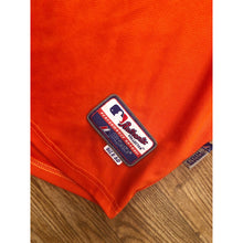 Load image into Gallery viewer, VINTAGE MAJESTIC DOPE BALTIMORE ORIOLES ADAM JONES MLB BASEBALL JERSEY