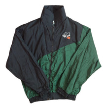 Load image into Gallery viewer, Vintage 1995 Rookie of the year Kodiac Racing Ricky Craven Coat Jacket NASCAR M