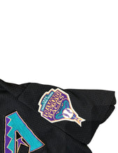 Load image into Gallery viewer, VTG 1998 Inaugural Season Arizona Diamondbacks Jersey Diamond Collection XL