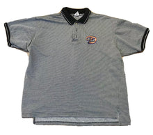 Load image into Gallery viewer, VINTAGE TRUE FAN MLB ARIZONA DIAMONDBACKS DBACKS POLO SHIRT