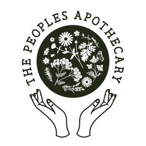 The Peoples Apothecary