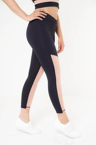 Amelia Leggings
