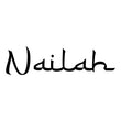 Nailah Fitness & Activewear