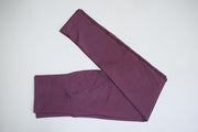 Essenza Seamless Set Plum
