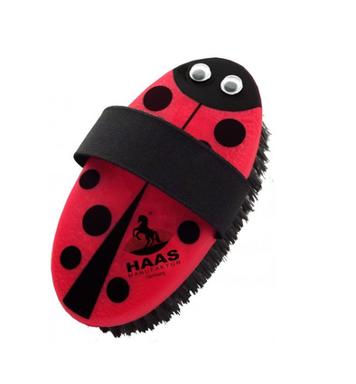 HAAS Mary Lady Bug