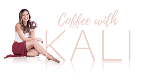 itsmskali coffee with kali