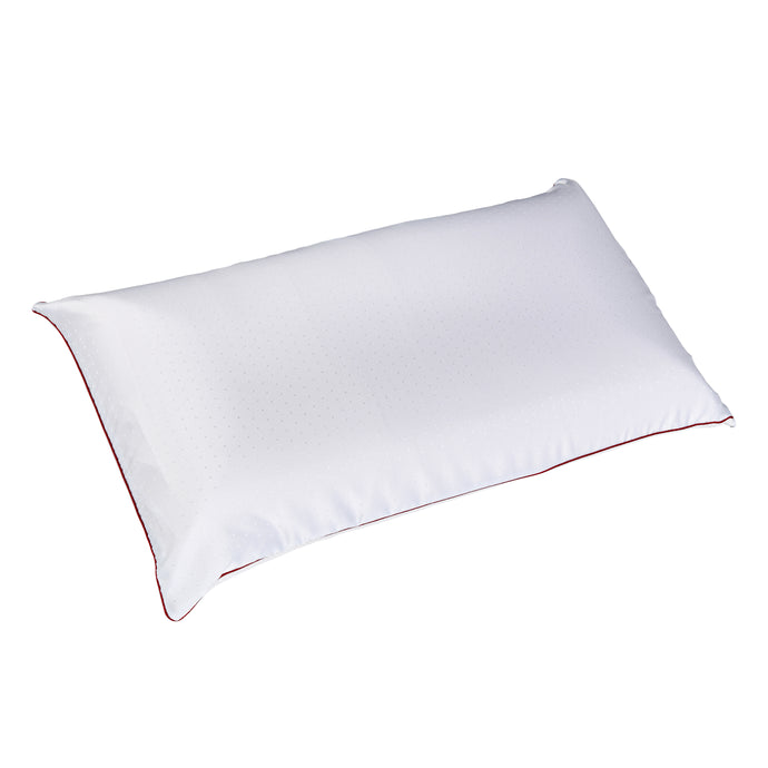 Visco top - Pikolin - MundoAlmohada