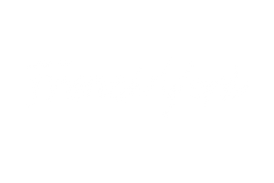 French-York