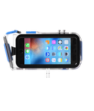 ProShot Touch for iPhone 6/7/8 Plus With Floating Hand Grip