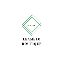 Leameloboutique