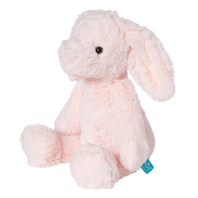 Lovelies Binky Bunny Medium