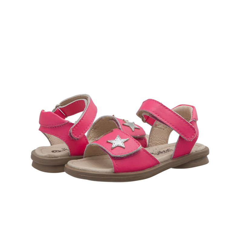 Old Soles Star Born Sandal