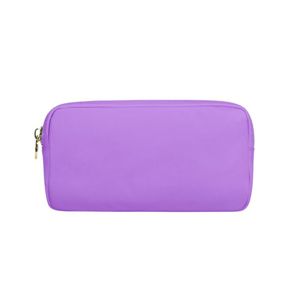 Stoney Clover Small Pouch
