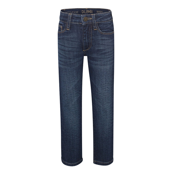 DL1961 Brady Toddler Slim