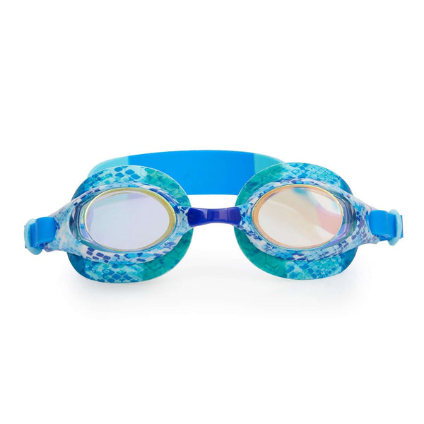 Bling2o Jake The Snake Goggle