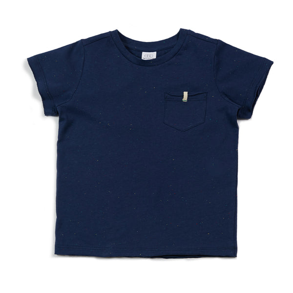 Vincent Essential Tee