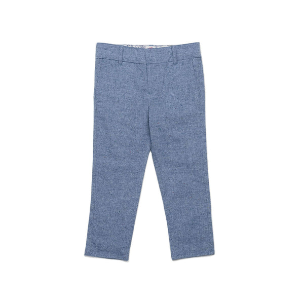 Denim Oliver Trouser