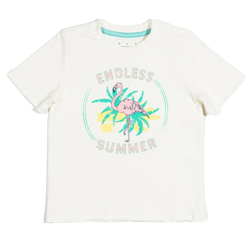 Endless Summer Damian Tee