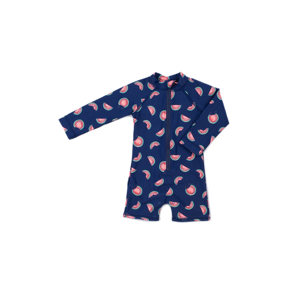 Watermelon Print Jessie Shortall
