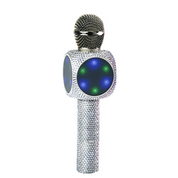 Sing A long Bling Microphone