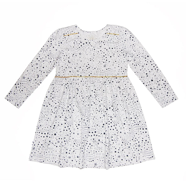 Constellation Bethany Dress