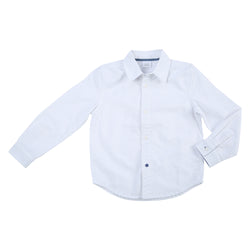 Oxford Luke Shirt