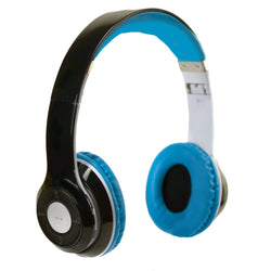 Stereo Bluetooth Head Phones