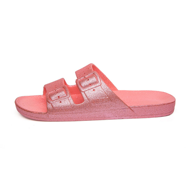 Freedom Moses Fancy Sandal