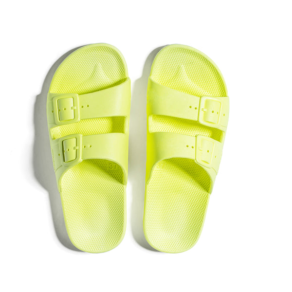 Freedom Moses Acid Basic Sandal