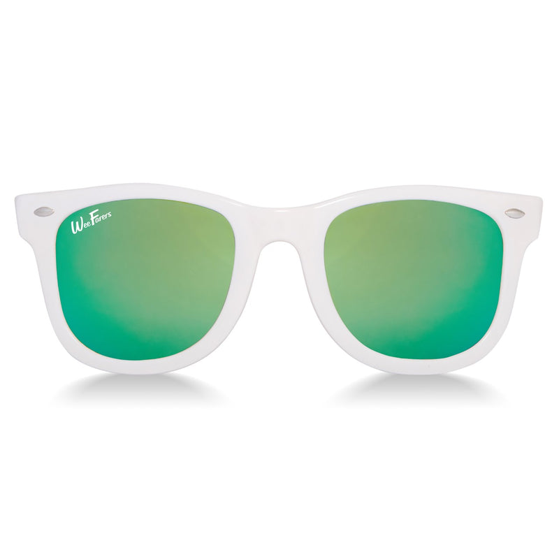 Weefarer Polarized Sunglasses
