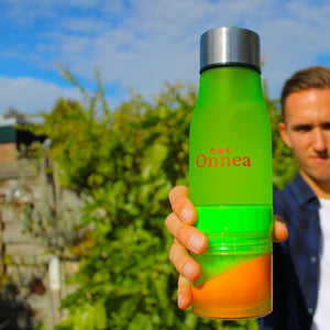 Onnea Apollo Fruit Waterfles