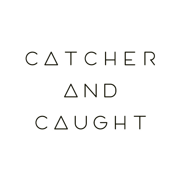Catcher and Caught
