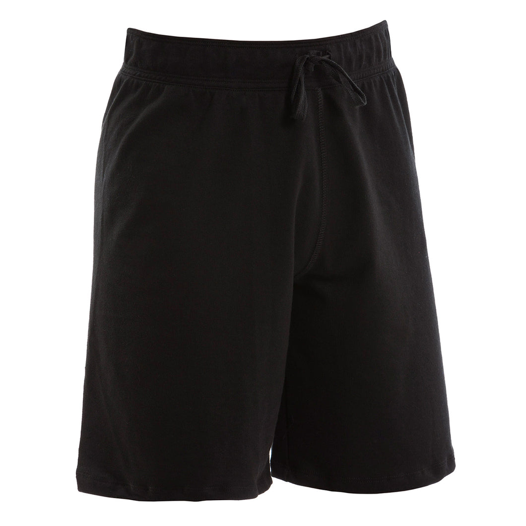 Energetiks Loose Fit Shorts