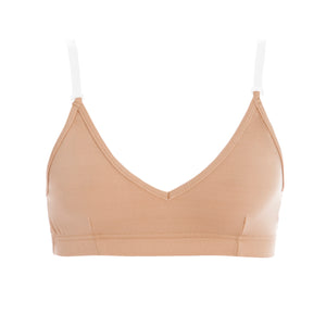 Energetiks Convertible Bra Top