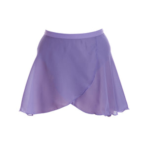 Energetiks - Wrap Skirt - Child