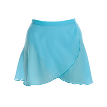 Load image into Gallery viewer, Energetiks - Wrap Skirt - Adult