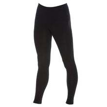 Load image into Gallery viewer, Energetiks Legging - Boys and Mens